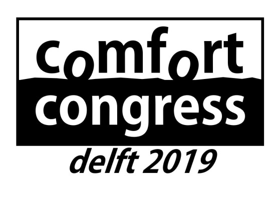 International Comfort Congress 2019