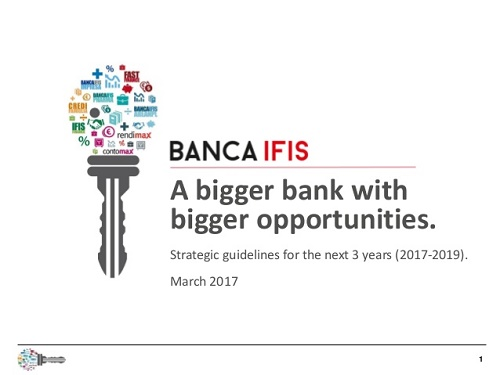 bancaifis